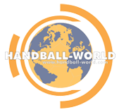 Handball World