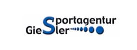 Sportagentur Giesler