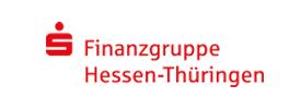 Finanzgruppe Hessen Thüringen